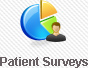 Patient Surveys - Peak Orthopedics & Spine
