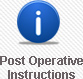 Post Operative Instructions - Peak Orthopedics & Spine