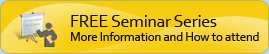 FREE Seminar Series (More information and how to attend) - Peak Orthopedics & Spine